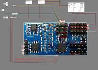Name: dragon OSD wiring.jpg Views: 1108 Size: 88.4 KB Description: