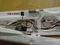 Name: internal2.jpg
