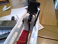 Name: 23052011150.jpg Views: 215 Size: 202.4 KB Description: built up servo mount with balsa