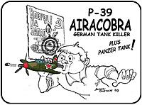 Name: P-39-cartoon.jpg Views: 203 Size: 36.5 KB Description:
