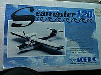 Name: plane.jpg Views: 82 Size: 221.8 KB Description: Plane