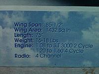 Name: specs.jpg Views: 54 Size: 300.3 KB Description: Specs