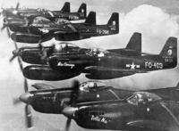 Name: f-82flight.jpg Views: 428 Size: 39.8 KB Description: