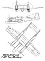 Name: P-82ThreeView.jpg Views: 406 Size: 41.1 KB Description: