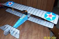 Name: plane 009.jpg Views: 201 Size: 97.9 KB Description: