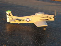 Name: IMG_1788.jpg