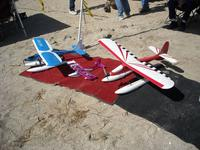 Name: Seaplane 013.jpg