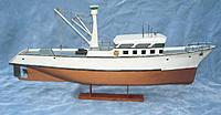 Name: Mikesboat 014_NEW.jpg Views: 244 Size: 136.7 KB Description: