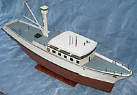 Name: Mikesboat 015_NEW.jpg Views: 201 Size: 258.9 KB Description: