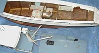 Name: Mikesboat 018_NEW_0001.jpg Views: 257 Size: 173.7 KB Description: