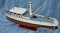 Name: Mikesboat 017_NEW.jpg Views: 201 Size: 148.6 KB Description: