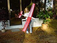 Name: Skimmer 600.jpg Views: 258 Size: 136.8 KB Description: Skimmer 600
