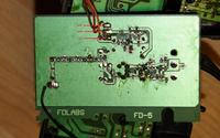 Name: AFM1_3.jpg