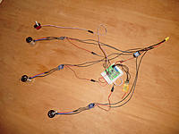 Name: tri_wiring-7.jpg Views: 144 Size: 205.9 KB Description: Overview of wiring.