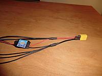 Name: tri_wiring-8.jpg Views: 97 Size: 191.6 KB Description: Simple power distribution.