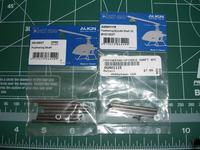 Name: v1 shafts.jpg Views: 65 Size: 99.0 KB Description: Feathering shafts