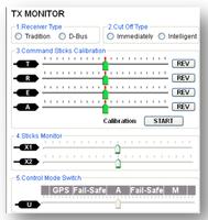 Name: tx monitor.png Views: 428 Size: 68.3 KB Description:
