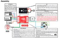 naza gps owners th first page links updated 8 13 12 wiring jpg views 974 size 163 8 kb description
