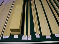 Name: Wood layout.jpg Views: 291 Size: 67.1 KB Description: