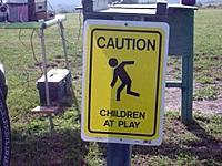 Name: Caution Sign.jpg Views: 46 Size: 30.2 KB Description: