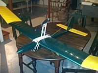Name: Glider engine mt.jpg Views: 30 Size: 74.2 KB Description: