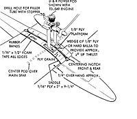 Name: Glider engine mt inst.JPG Views: 55 Size: 48.5 KB Description: