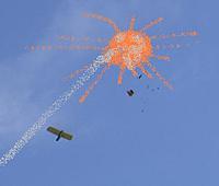 Name: Ernie Tinman Crash 1  hit.jpg Views: 39 Size: 19.2 KB Description: