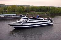 Name: Captain Jp cruiselines.jpg Views: 31 Size: 85.6 KB Description: