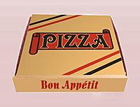 Name: Pizza-Box.jpg Views: 29 Size: 54.0 KB Description: