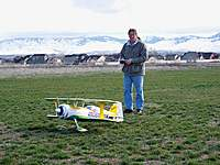 Name: me-and-plane.jpg
