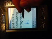 Name: DSC00179.jpg Views: 65 Size: 61.7 KB Description: text entry