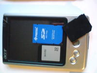 Name: DSC00170.jpg