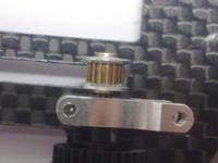 Name: 08102009225.jpg