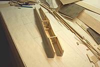 Name: Fuselage_1.jpg Views: 88 Size: 43.2 KB Description: Low wing 1/2A design