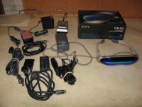 Name: RS1 Sony PLM-A35 system.jpg Views: 807 Size: 67.7 KB Description: