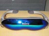 Name: Glasstron 2.JPG Views: 168 Size: 54.9 KB Description: