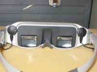 Name: Glasstron 3.JPG Views: 151 Size: 59.2 KB Description: