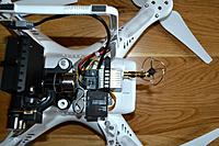 Name: DSC_3429.jpg