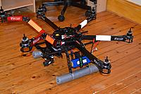 Name: DSC_3676.jpg