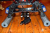 Name: DSC_3669.jpg