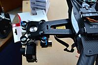 Name: Custom H3-3D gimbal mount.jpg