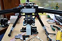 Name: Gimbal mounts to lower plate.jpg