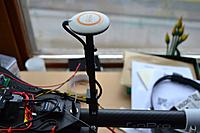 Name: GPS mast up and locked.jpg