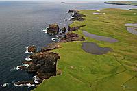 Name: Eshaness.jpg Views: 215 Size: 643.7 KB Description: The dramatic coastline at Eshaness