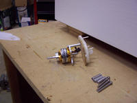 Name: 100_4180.jpg