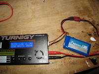 Name: IMG_0019.jpg