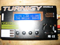 Name: IMG_0020.jpg