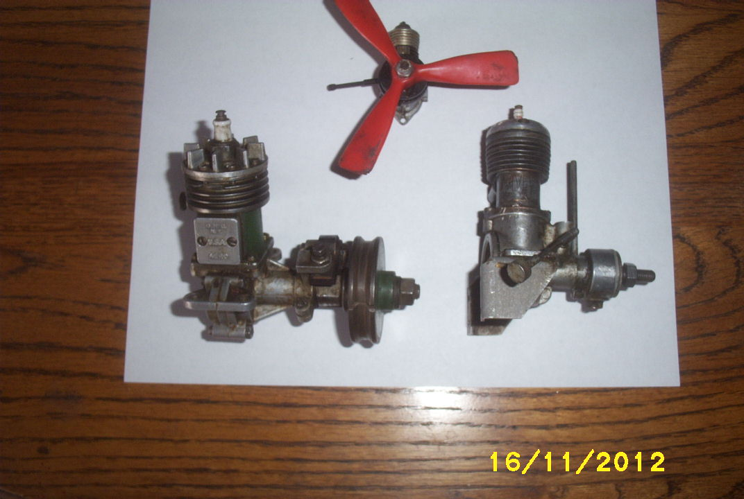 Name: 3 engines 001.jpg Views: 95 Size: 109.7 KB Description: