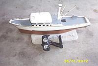 Name: dumas tuna clipper 002.jpg Views: 204 Size: 107.6 KB Description: