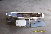Name: dumas tuna clipper 001.jpg Views: 227 Size: 108.0 KB Description: